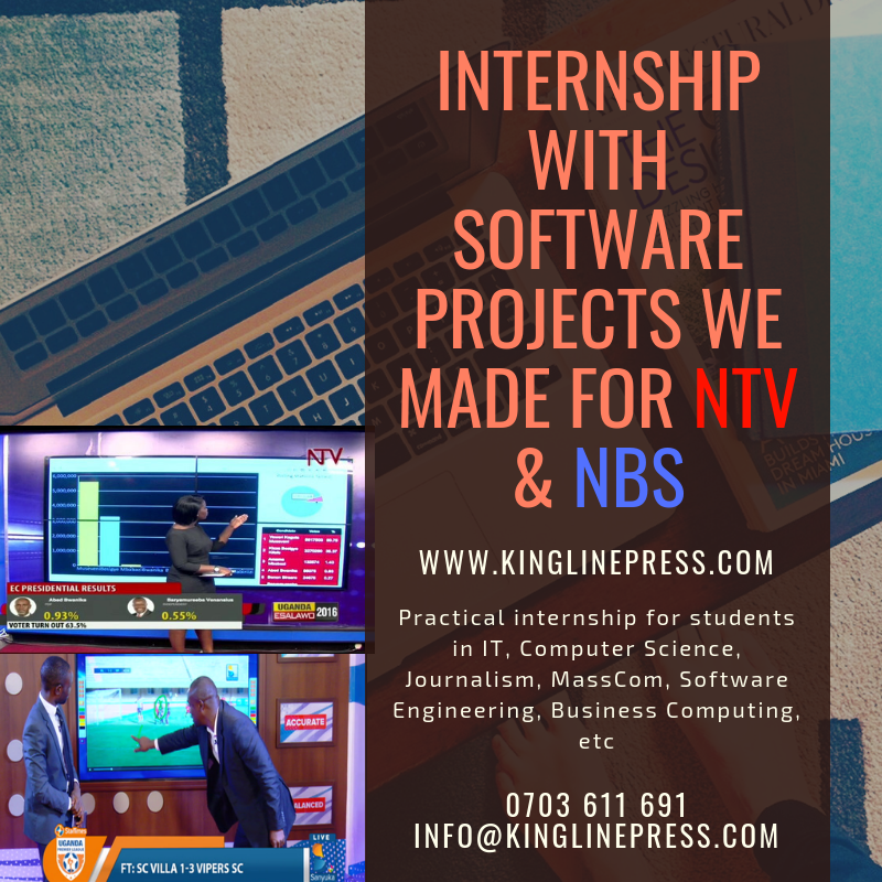 practical-internship-in-uganda-kinglinepress-with-nbs-ntv-projects